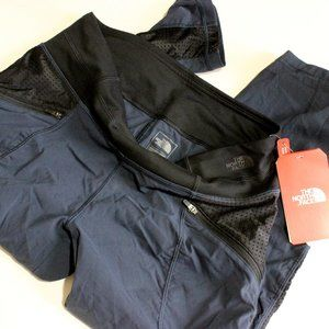 The North Face On The Go Mr Crop Pant Urban